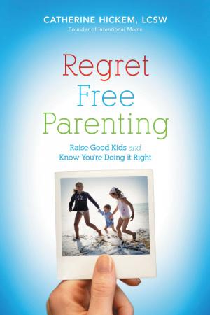 Regret Free Parenting Pb