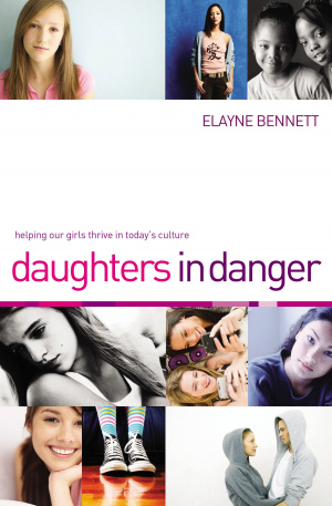 Daughters In Danger