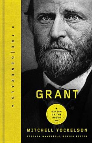 Grant Hb
