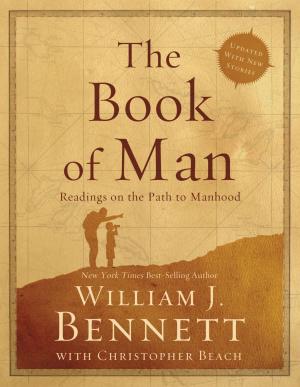 Book Of Man The Pb