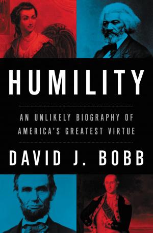 Humility Hb
