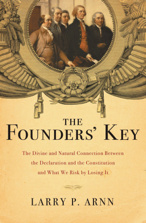 Founders Key The Pb