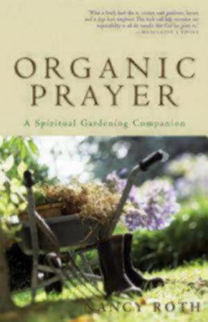 Organic Prayer