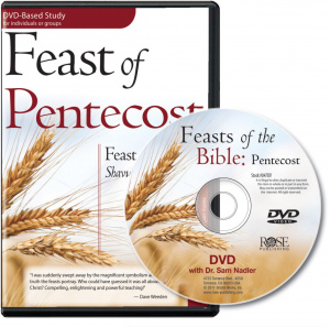 Feast Of Pentecost, The