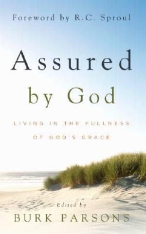 Assured By God Hb