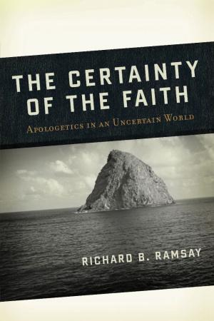 Certainty Of The Faith