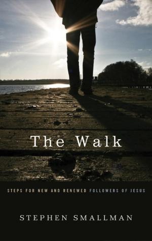 Walk The