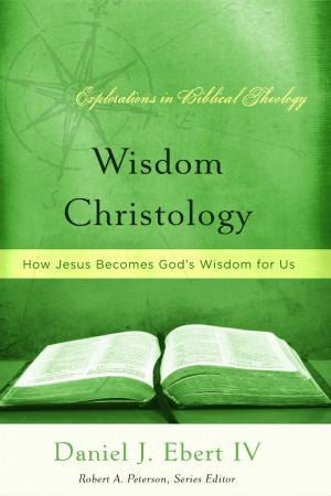 Wisdom Christology