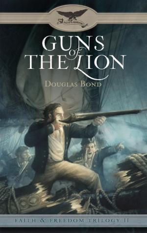 Guns Of The Lion