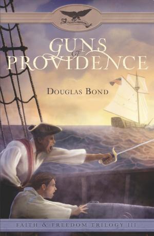 Guns Of Providence Pb