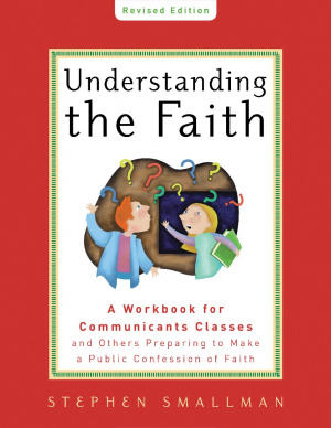 Understanding The Faith Esv Version