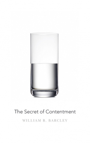 Secret Of Contentment The Pb