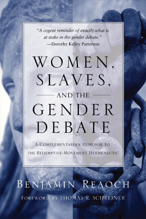 Women, Slaves, and the Gender Debate