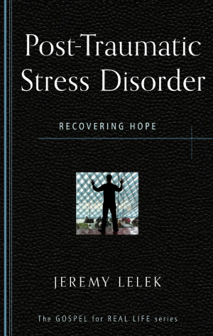 Post Traumatic Stress Disorder : Recovering hope
