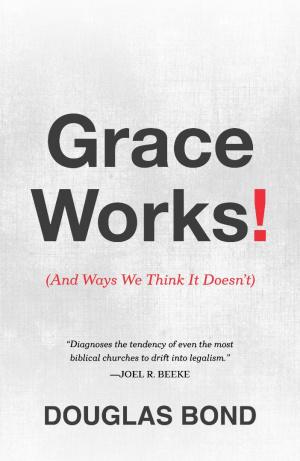 Grace Works!