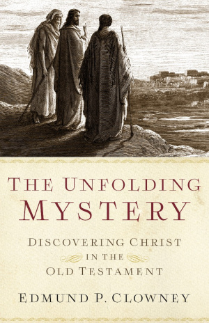 Unfolding Mystery (2nd edn)