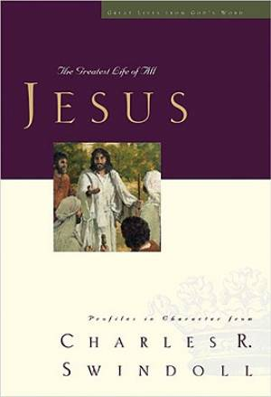 Great Lives Jesus Audio Book