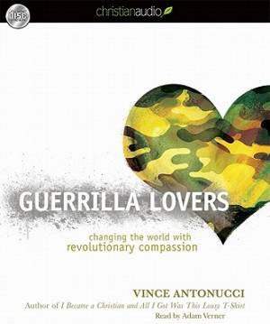 Guerrilla Lovers