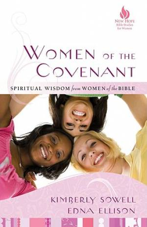 Women of the Covenant