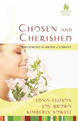 Chosen and Cherished