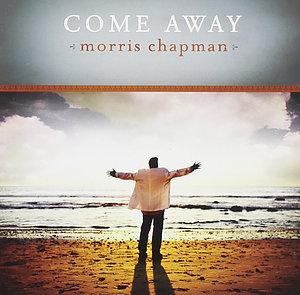 Come Away CD