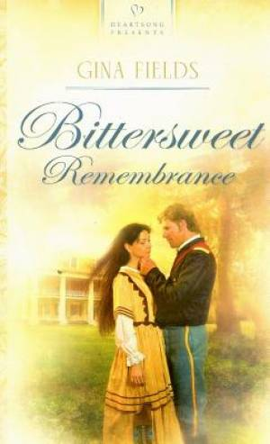 Bittersweet Remembrance