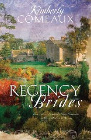 Regency Brides