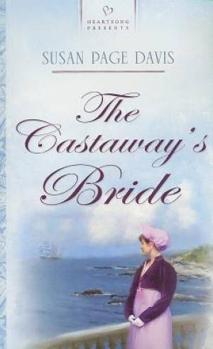 Castaway's Bride, The