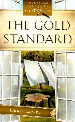 Gold Standard, The