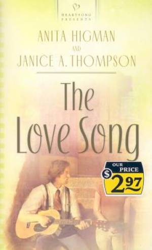 Love Song, The