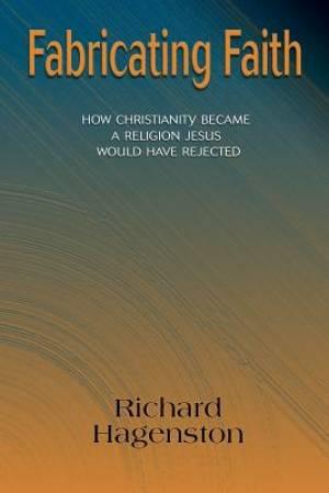 Fabricating Faith