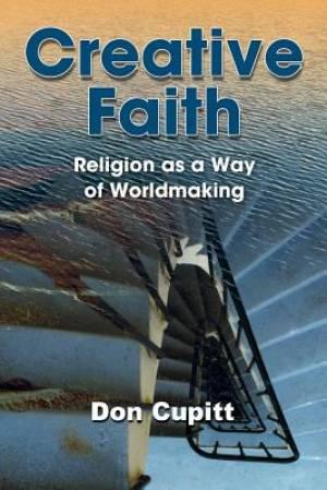 Creative Faith