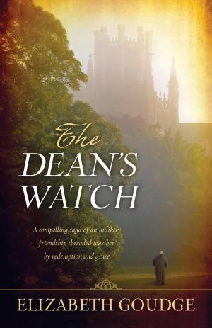 Dean's Watch, The