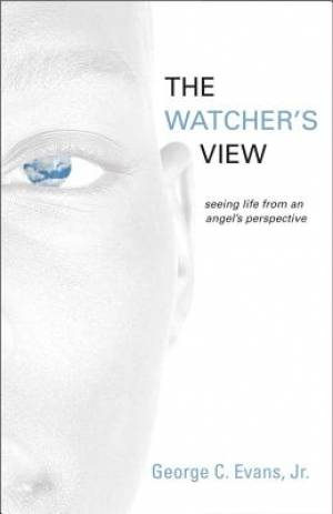 The Watcher's View