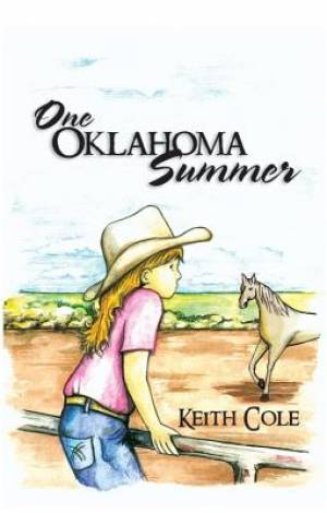 One Oklahoma Summer