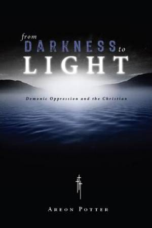 From Darkness to Light
