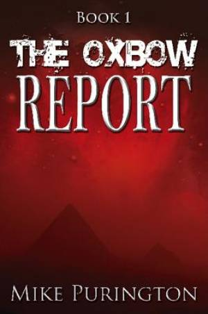 The Oxbow Report, Book 1