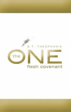 The One-Flesh Covenant