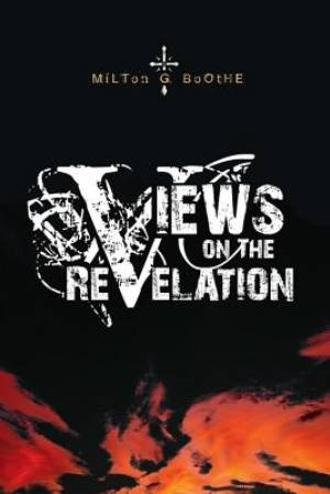 Views on the Revelation