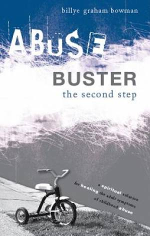 Abuse Buster: The Second Step