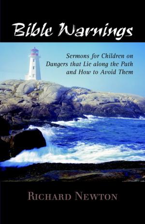 Bible Warnings