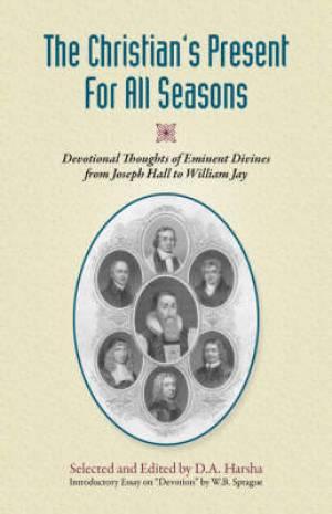Christian's Present for All Seasons
