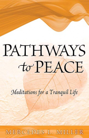 Pathways To Peace Pb