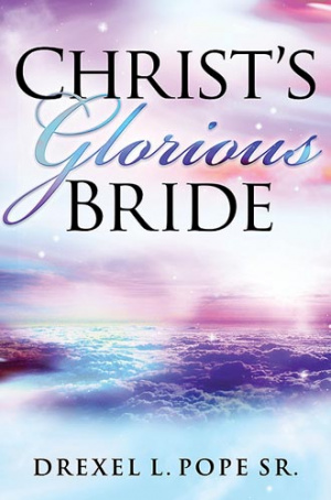 Christs Glorious Bride Pb