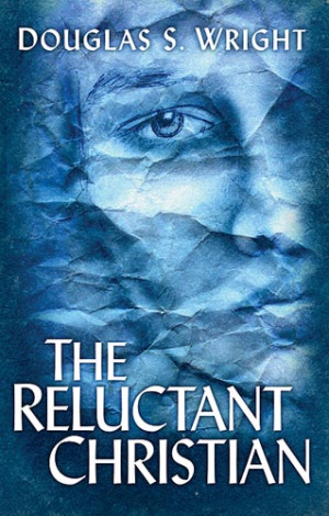 The Reluctant Christian