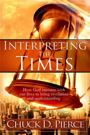 Interpreting The Times
