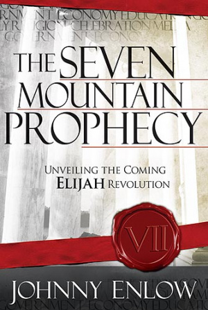 Seven Mountain Prophecy Pb