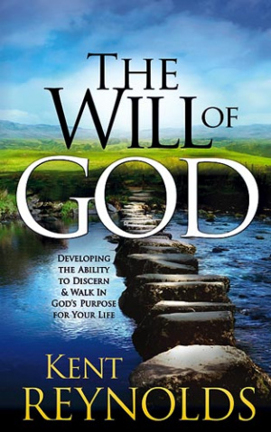 Will Of God The Hb