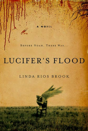 Lucifer's Flood