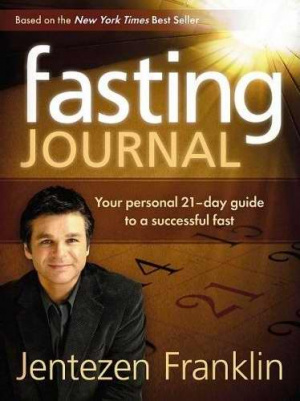 Fasting Journal Hb